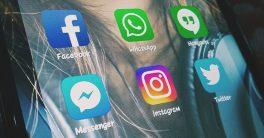 Cómo espiar conversaciones de Facebook