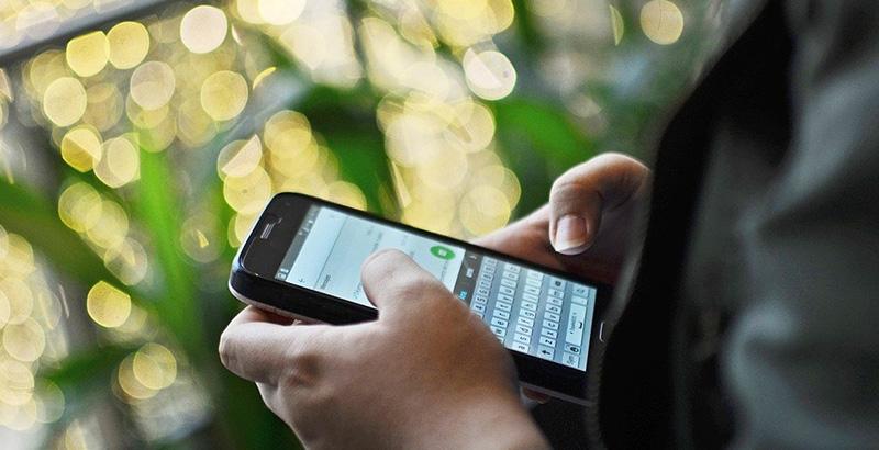 Cómo hackear whatsapp de otro móvil