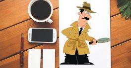 Mejores apps para espiar celulares
