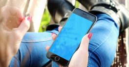 Como espiar conversaciones FB celular